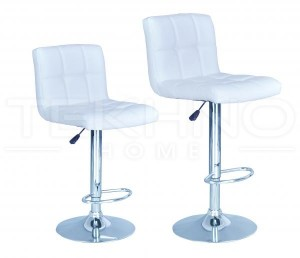 BC-B06-White-2Chairs