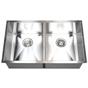 Stainless-Steel-Double-Bowl-50-50-Undermount-Kitchen-Sink-8474def6-0c24-4a26-8d46-efef6726e5d8_600