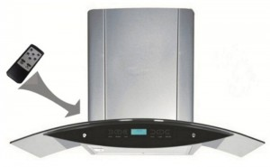 90cm-Range-Hood-with-Remote-Co