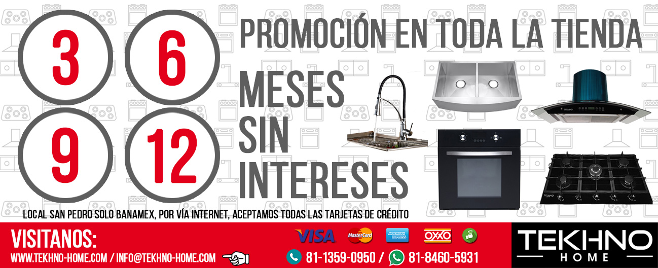 promocion-meses-sin-intereses-BANNER