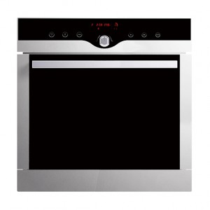 eohm69mss_built_in_electric_oven-56
